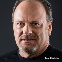 Tom Conklin