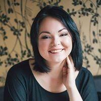 Emilija Petkūnaitė