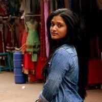 Priyanka Duggirala