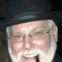 Robert Yaffe