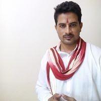 Deepak Singh Kushwah