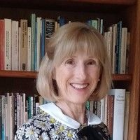 Annette B Holland