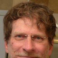 Mark Schnug