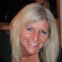 Donna Hinson Sommer