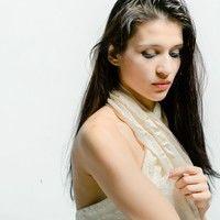 Silviya Nikolaeva Stanoeva