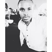 Reale Kgobokoe