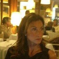 Anna Monzini