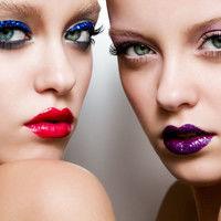 Misaki Makeup