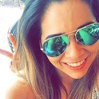 Kristina Leon