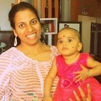 Preethi Narayan