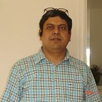 Surajit Khanna