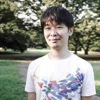 Yasuhiro Nakashima