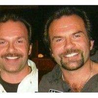 Tom & Mark Zyla