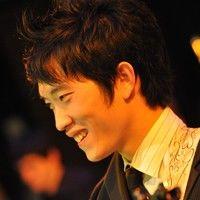 Jon Ong Music