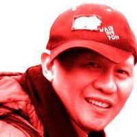 Roberto Reyes Ang
