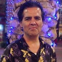 Andrew Aloha