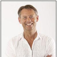 Willem Zweers