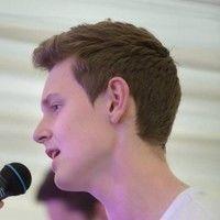Rhys Elliott Pearson-Shaul