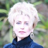 Tatiana Gordeeva