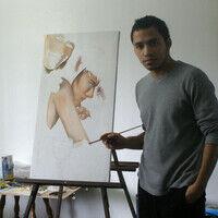 Jorge Bernier