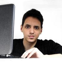 Luca Tomas