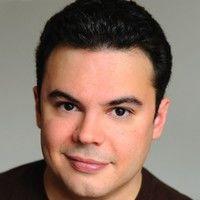 Jon Gutierrez