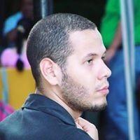 Rodrigo Pimentel Requena