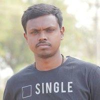 Vasanth Viru