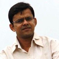 Brajesh Jadiya
