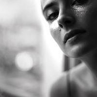 Alice Biletska