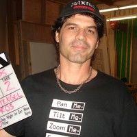 Tony Stengel