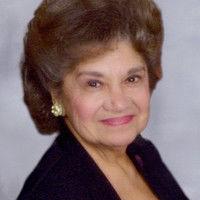 Barbara Kindness
