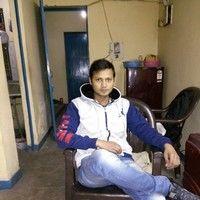 Kaushal Kumar Pandit