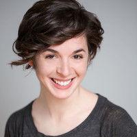 Elise Soeder