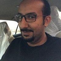 Adel Saif