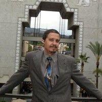 Salvador P. Rodriguez