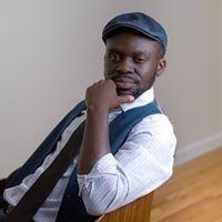 Emmanuel Adufah