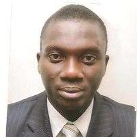 James Agbodjinou