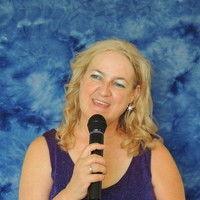 Diane M. Leach