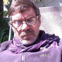 Jan Lampen