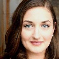 Brittany Vogel