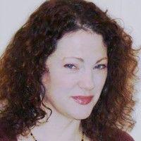 Helen Rose Roberts