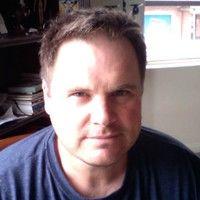 Robert Premus