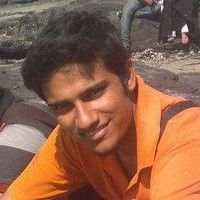 Rahul Arjun Domade