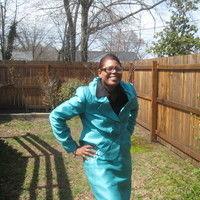 Cheryl Reene Johnson