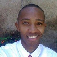 Dennis Kagwanja