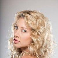 Kristin Vahl