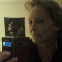 Kathleen Huppert