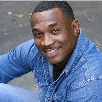 Darrell Hughes