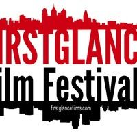 Bill Ostroff- FirstGlance Films